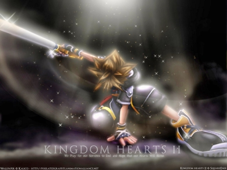 video-game-kingdom-hearts-20149