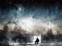artistic-human-53647